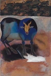 Vaca mala